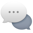 chat_128px