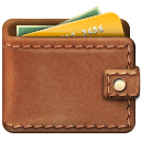wallet_128px