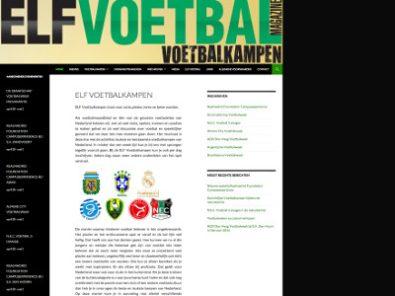 www.elfvoetbalkampen.nl-home