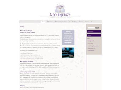 www.neoenergy.nl-home