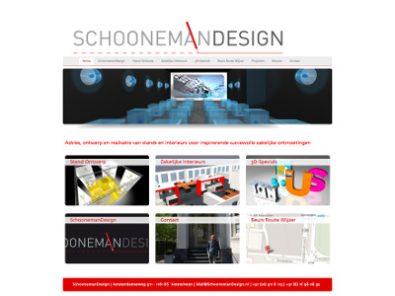 www.schoonemandesign.nl-Home