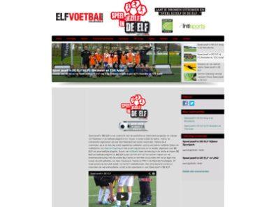 www.speeljezelfinde11.nl-home