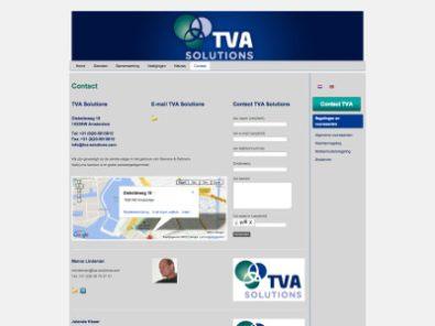 www.tva-solutions.com-contact