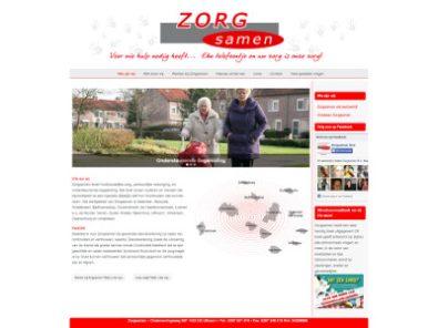 www.zorgsamen.nl-home